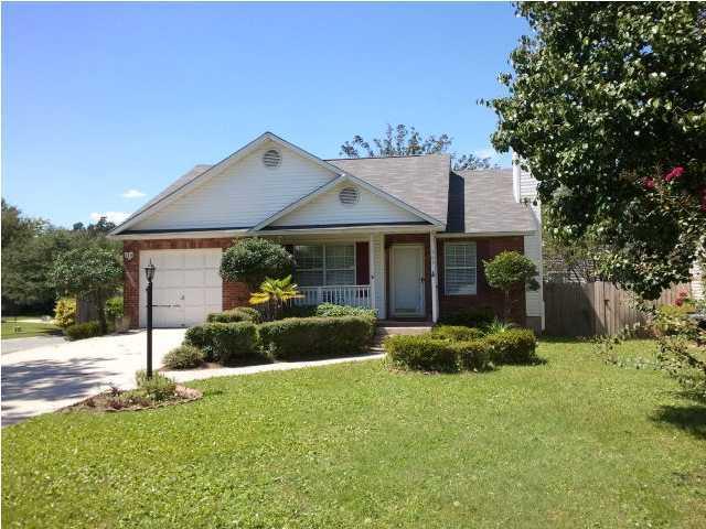 389  Parkdale Drive Charleston, SC 29414