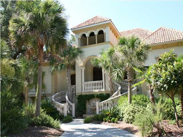 3042  Maritime Forest Drive Johns Island, SC 29455