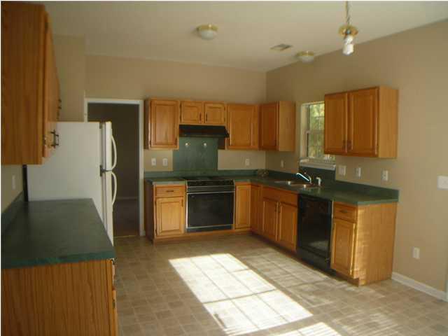 420  Thomaston Avenue Summerville, SC 29485