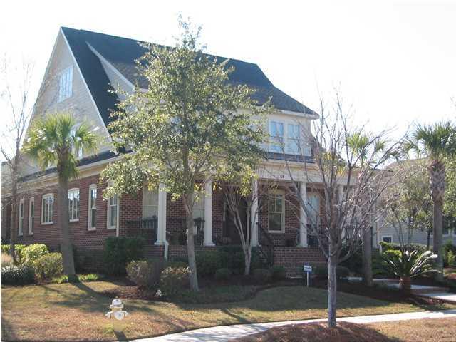 59  Delahow Charleston, SC 29492