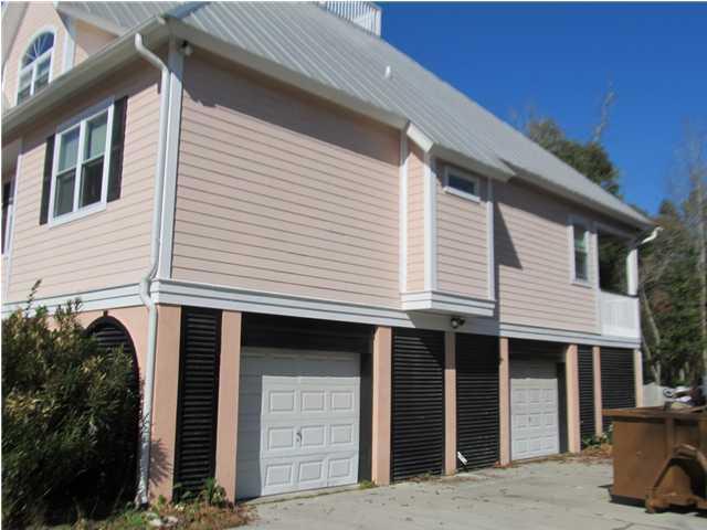2036  Egret Lane Charleston, SC 29414