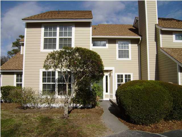 1040  Village Creek Lane Mount Pleasant, SC 29464