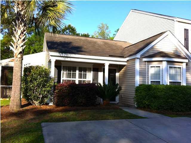 1005  Summerhaven Place Charleston, SC 29492