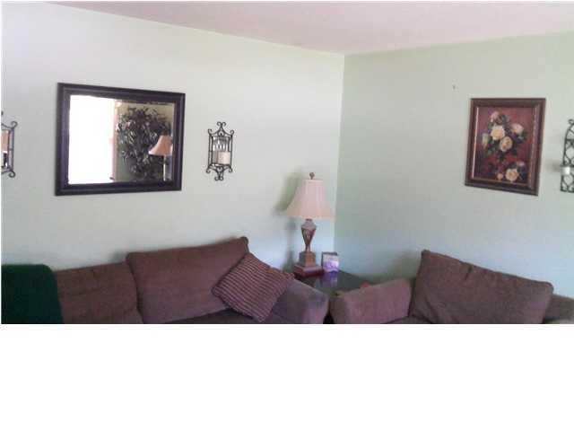 1140  Pleasant Pines Road Mount Pleasant, SC 29464
