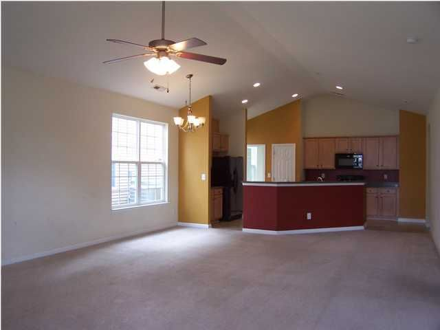 8941 S Red Maple Circle Summerville, SC 29485