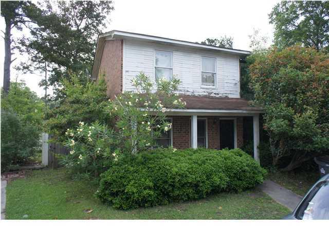 8716  Plantation Court Drive Charleston, SC 29406