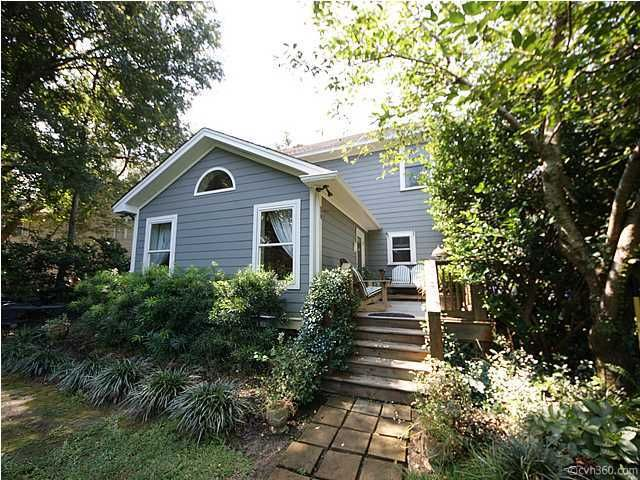 1328  Woodlock Road Mount Pleasant, SC 29464