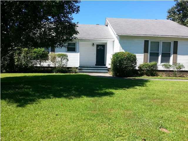 5287  Lela Drive North Charleston, SC 29418