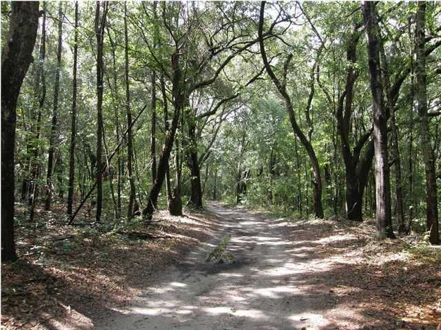 Fickling Hill Road Charleston, SC 29455