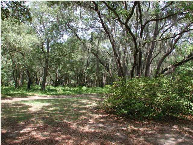 753  Canopy Cove Charleston, SC 29412