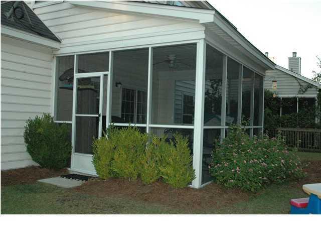 729  Bent Hickory Road Charleston, SC 29414