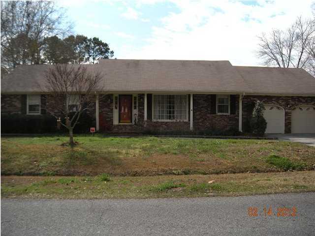 1583  Sanford Road Charleston, SC 29407