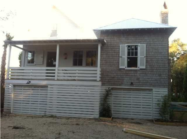 1749  Middle Street Sullivans Island, SC 29482