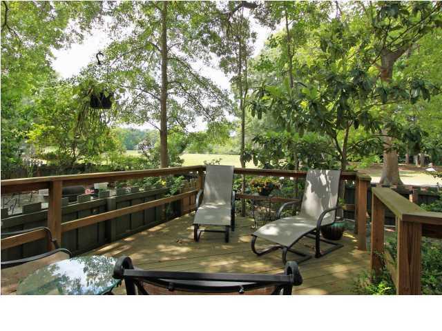 2008  Ventura Villas Mount Pleasant, SC 29464