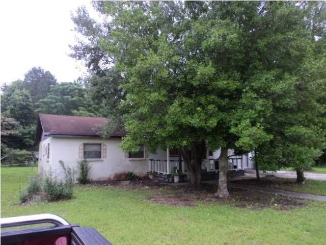 114  Connection Hill Road Holly Hill, SC 29059