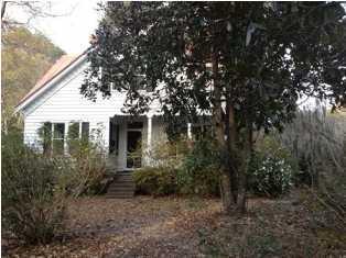708 W Carolina Avenue Summerville, SC 29483