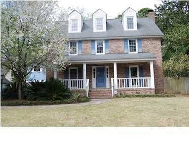 974  Harbortowne Road Charleston, SC 29412