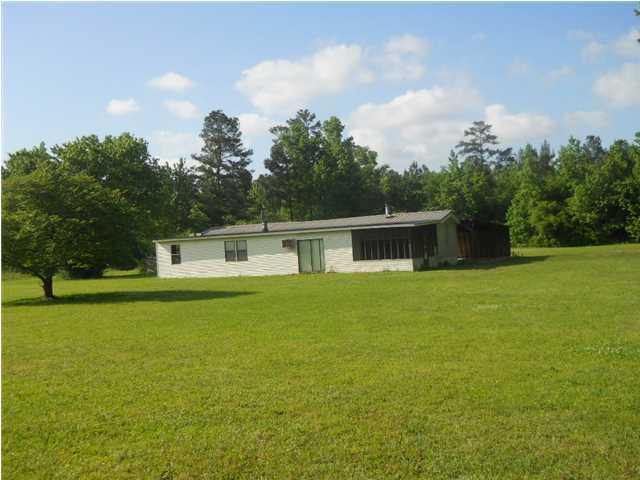 4027  Pleasant Grove Road Walterboro, SC 29488