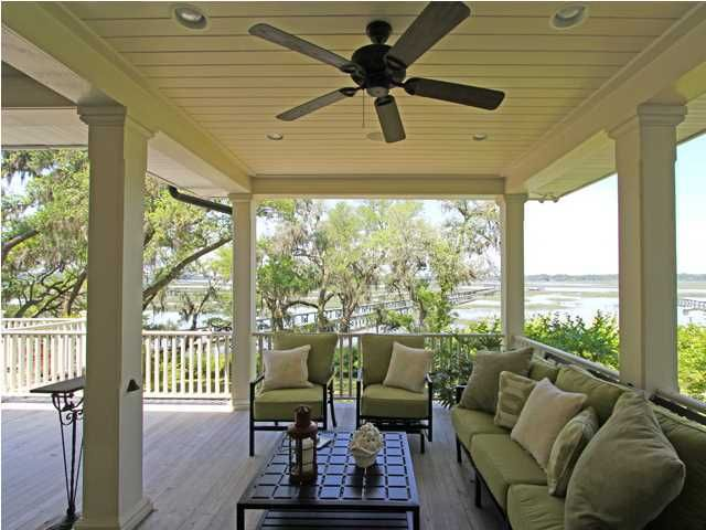 5148  Chisolm Road Johns Island, SC 29455