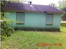 2168  Van Buren Avenue North Charleston, SC 29406