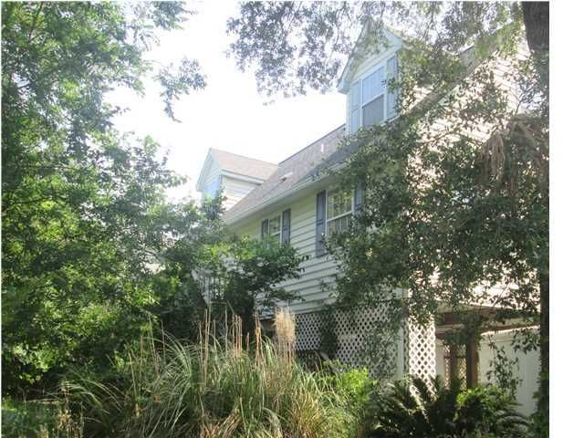 217  Ashley Folly Beach, SC 29439