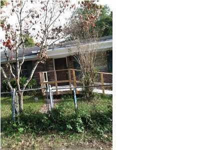 141  Rose Lane Mount Pleasant, SC 29464