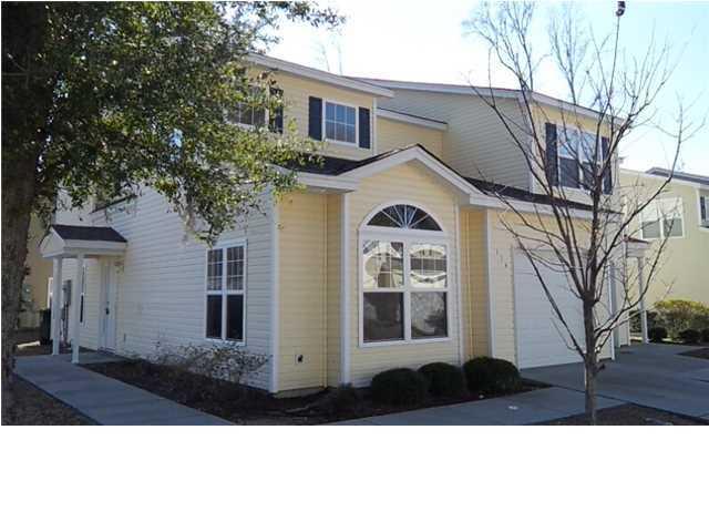 114  Grand Oaks Drive Ladson, SC 29456
