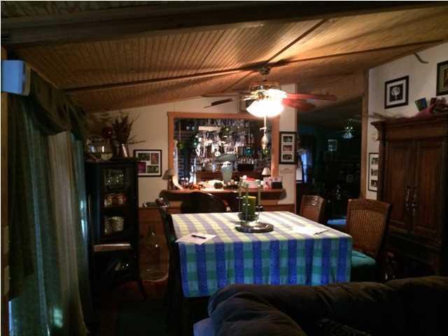 1601  Periwinkle Drive Mount Pleasant, SC 29466