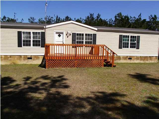 428  Collins Road Cross, SC 29436
