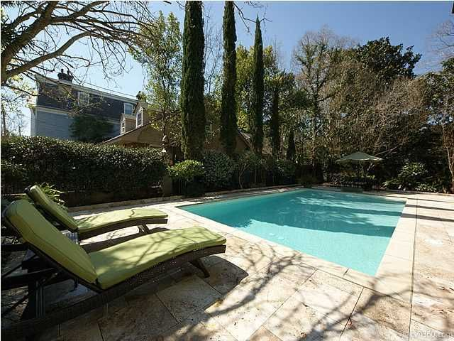 Harleston Village In Charleston 4 Bedroom S Residential 1 749 900 Mls 1408908 Charleston