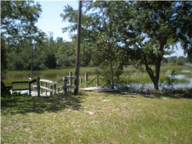 4555  Smoak Road Yonges Island, SC 29449