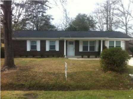 8779  Auburn Drive North Charleston, SC 29406