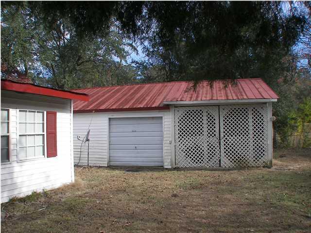 625  Levee Drive Moncks Corner, SC 29461