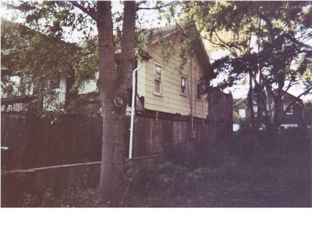 180  Dunnemann Avenue Charleston, SC 29403