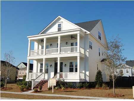 1483  Wando View Street Charleston, SC 29492