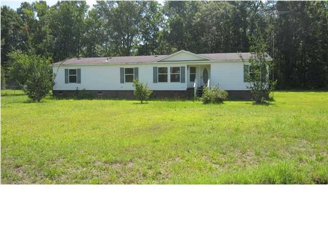 Hidden Acres Homes For Sale - 160 Angler, Cottageville, SC - 2