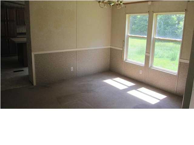 Hidden Acres Homes For Sale - 160 Angler, Cottageville, SC - 3