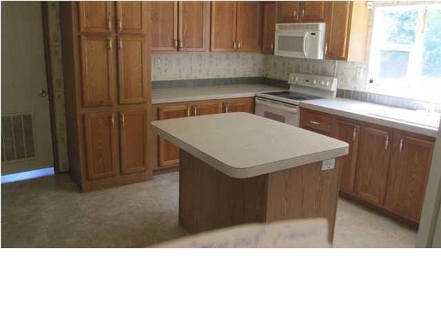 Hidden Acres Homes For Sale - 160 Angler, Cottageville, SC - 1