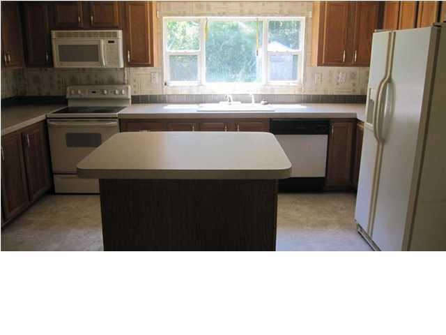 Hidden Acres Homes For Sale - 160 Angler, Cottageville, SC - 0