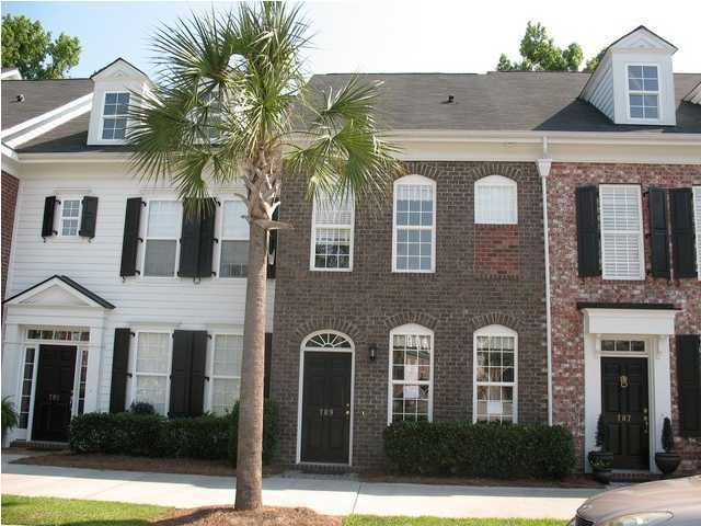 789  Certificate Court Charleston, SC 29414