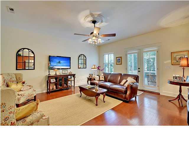 427  Grand Palm Lane Summerville, SC 29485