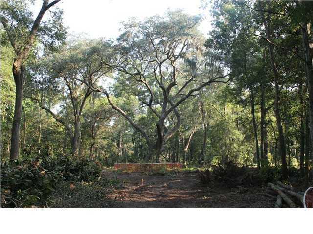 627  Beaten Path Charleston, SC 29412