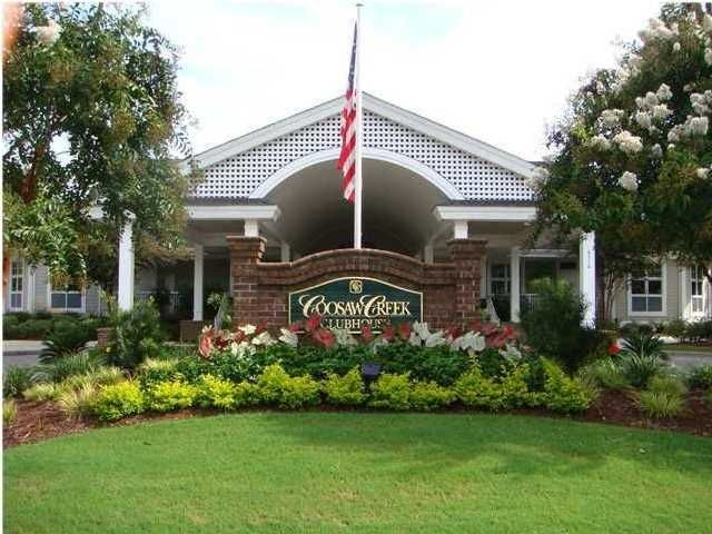 4201  Links Court North Charleston, SC 29420
