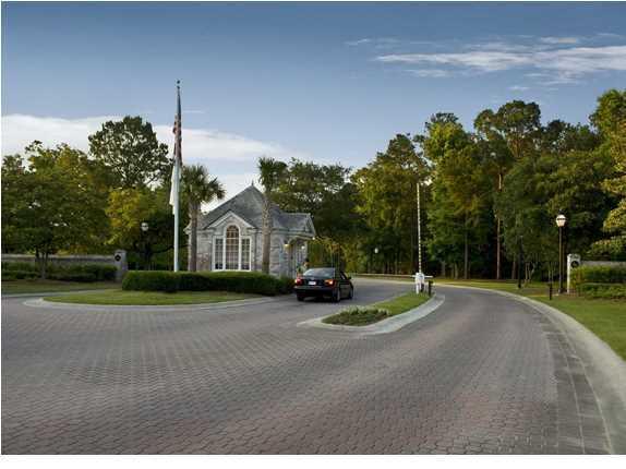 3059  Riverwood Drive Mount Pleasant, SC 29466