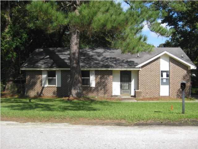 48  Oak Grove Road Goose Creek, SC 29445