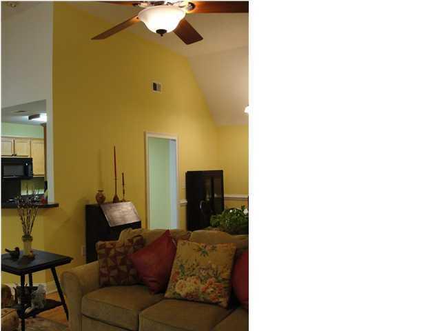 3033  Penny Lane Charleston, SC 29455
