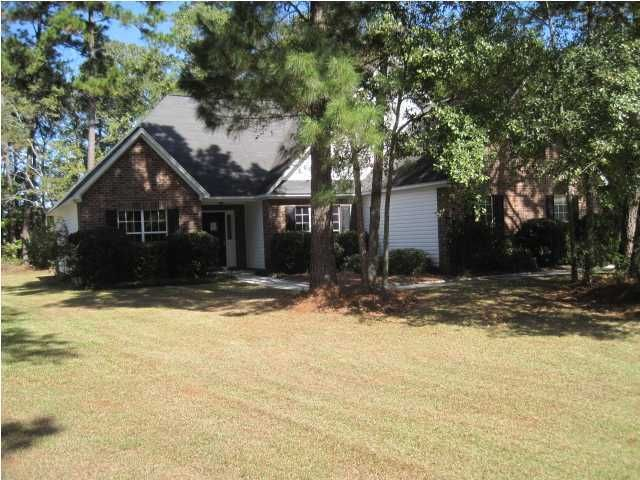 200  Hamlet Circle Goose Creek, SC 29445