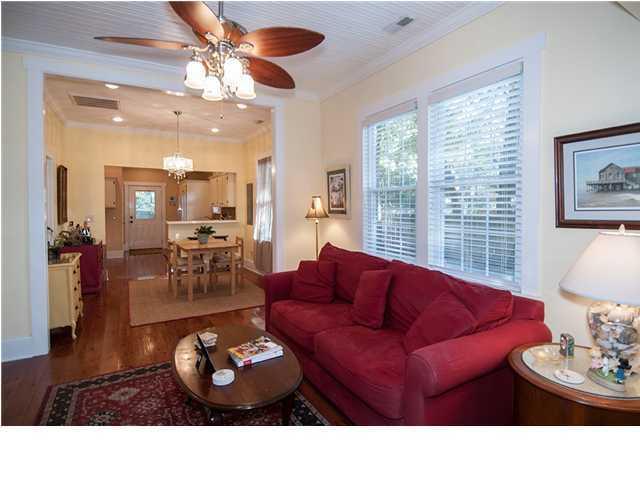 1618  Jessamine Road Charleston, SC 29407