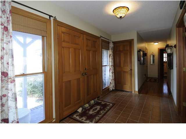 400  Ridge Lake Drive Summerville, SC 29483