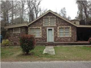 724  Eagle Street Mount Pleasant, SC 29464